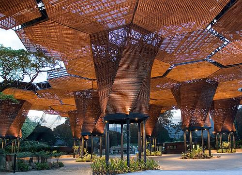 architecture on Pinterest | Zaha Hadid Architects, Organic ...