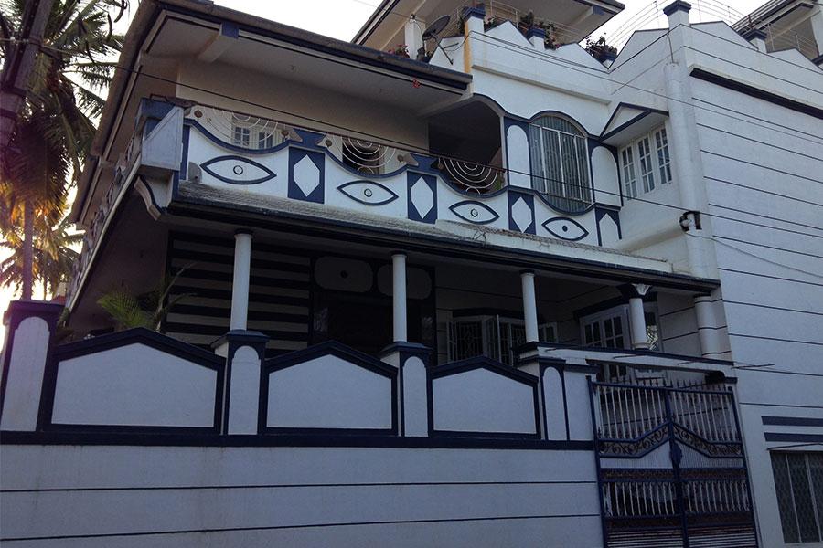 casa-mysore