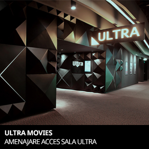 ultr5a movies