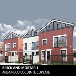 bricks and mortar 1
