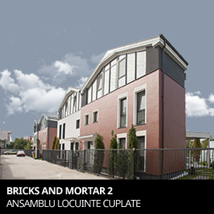 bricks and mortar 2
